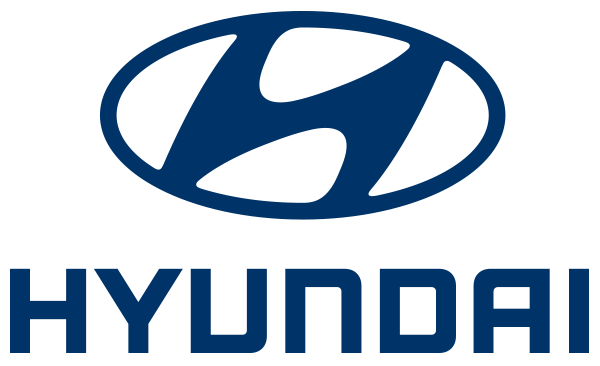 Hyundai Motor, Kia Motors и LG Chem запускают глобальный конкурс стартапов по разработке электромобилей и аккумуляторов