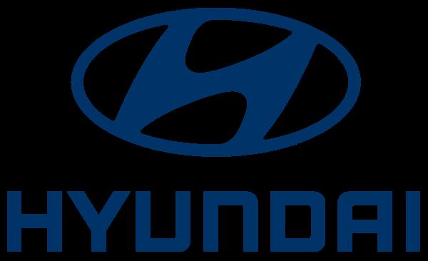 Hyundai Motor Group – самый титулованный автоконцерн в рейтинге качества новых автомобилей J. D. Power IQS-2020