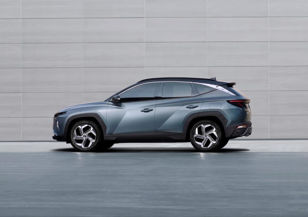 Hyundai Motor публикует результаты работы в четвертом квартале 2020 года
