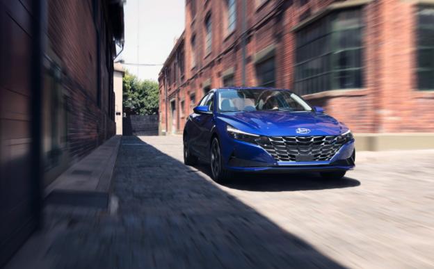 Hyundai Motor сообщает о результатах мировых продаж в январе 2021 года
